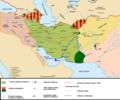Map Iran 1900-fr.png