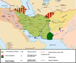 Map Iran 1900-fr.png