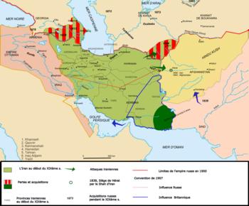 météo du jour - Page 4 350px-Map_Iran_1900-fr