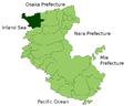 Map Wakayama en.png