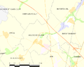 Map commune FR insee code 02037.png