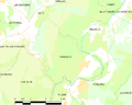 Map commune FR insee code 07061.png