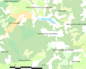 Map commune FR insee code 07276.png