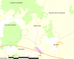 Map commune FR insee code 10376.png