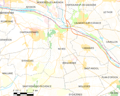 Map commune FR insee code 13066.png
