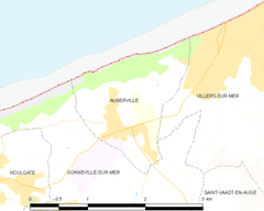 Map commune FR insee code 14024.png