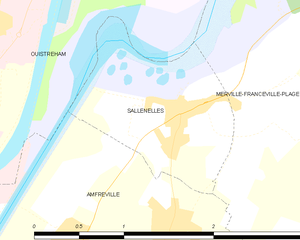 Map commune FR insee code 14665.png