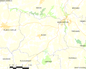 Map commune FR insee code 22184.png