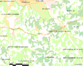 Map commune FR insee code 24013.png