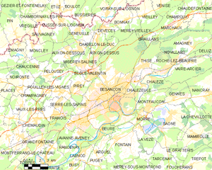 Map commune FR insee code 25056.png