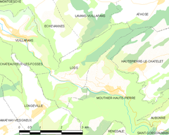 Map commune FR insee code 25339.png