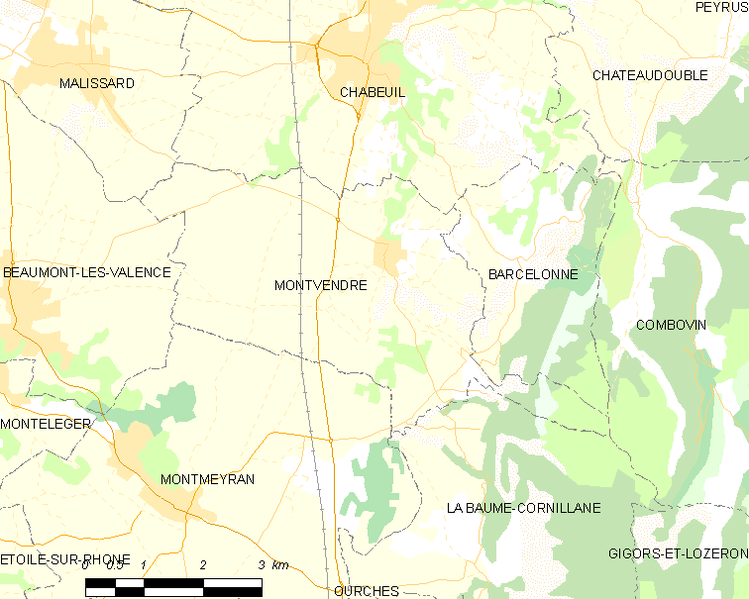 File:Map commune FR insee code 26212.png