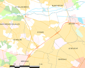 Map commune FR insee code 33162.png