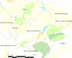 Map commune FR insee code 35003.png