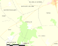 Map commune FR insee code 36079.png