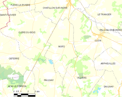 Map commune FR insee code 36136.png