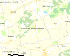 Map commune FR insee code 37057.png