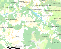 Map commune FR insee code 38456.png