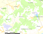 Map commune FR insee code 38542.png