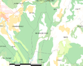 Map commune FR insee code 39070.png