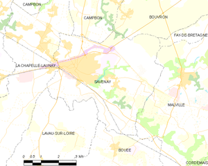 Map commune FR insee code 44195.png