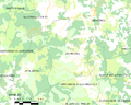 Map commune FR insee code 48108.png