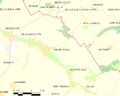 Map commune FR insee code 51660.png