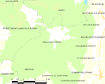 Map commune FR insee code 52034.png