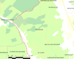 Map commune FR insee code 55266.png