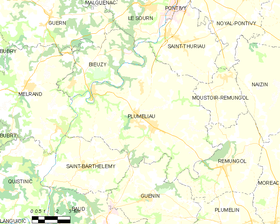 Map commune FR insee code 56173.png