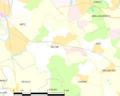 Map commune FR insee code 57534.png