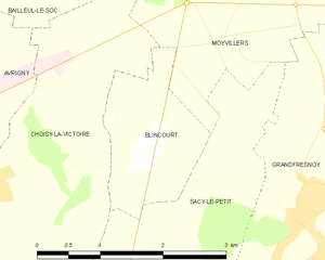 Map commune FR insee code 60078.png