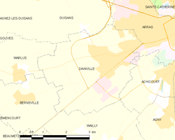 Map commune FR insee code 62263.png