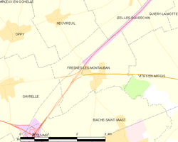 Map commune FR insee code 62355.png