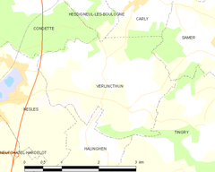 Map commune FR insee code 62845.png