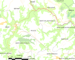 Map commune FR insee code 63286.png