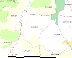 Map commune FR insee code 67199.png