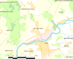 Map commune FR insee code 70026.png