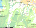 Map commune FR insee code 73228.png
