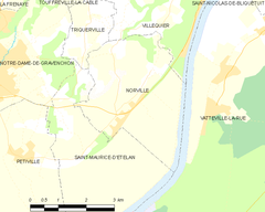 Map commune FR insee code 76471.png