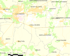 Map commune FR insee code 77070.png