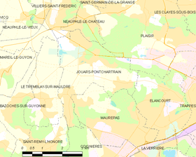 Map commune FR insee code 78321.png