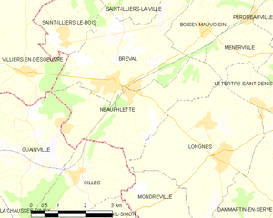 Map commune FR insee code 78444.png