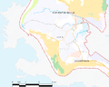 Map commune FR insee code 85083.png