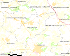Map commune FR insee code 85090.png