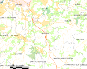 Map commune FR insee code 87019.png