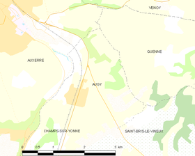 Map commune FR insee code 89023.png