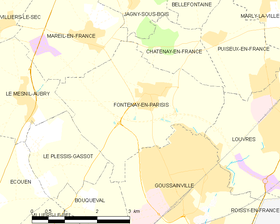 Map commune FR insee code 95241.png