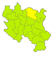 Map of Braničevo.PNG