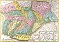 Map of Georgia by Prince Vakhushti Bagrationi.34.jpg